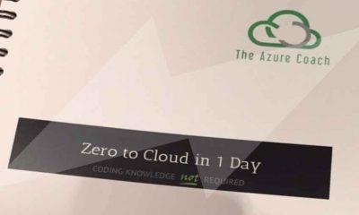 Zero 2 Cloud