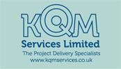 KQM Services